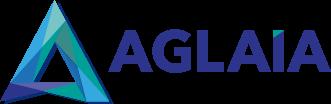 AglaiaBg